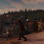 infamous second son 1503 12