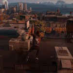 infamous second son 1503 14