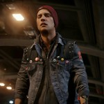 infamous second son 1503 15
