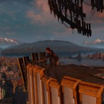 infamous second son 1503 18