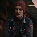 infamous second son 1503 19