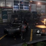infamous second son 1503 7