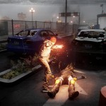 infamous second son 1503 9