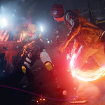 infamous-second-son-bright-lights