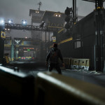 infamous-second-son-delsin-checkpoint-approach