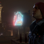 infamous-second-son-delsin-night-scenery