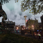 infamous-second-son-life