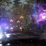 infamous-second-son-neon-bolt