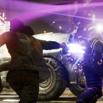 infamous-second-son-neon-melee