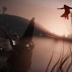 infamous-second-son-seattle-leap