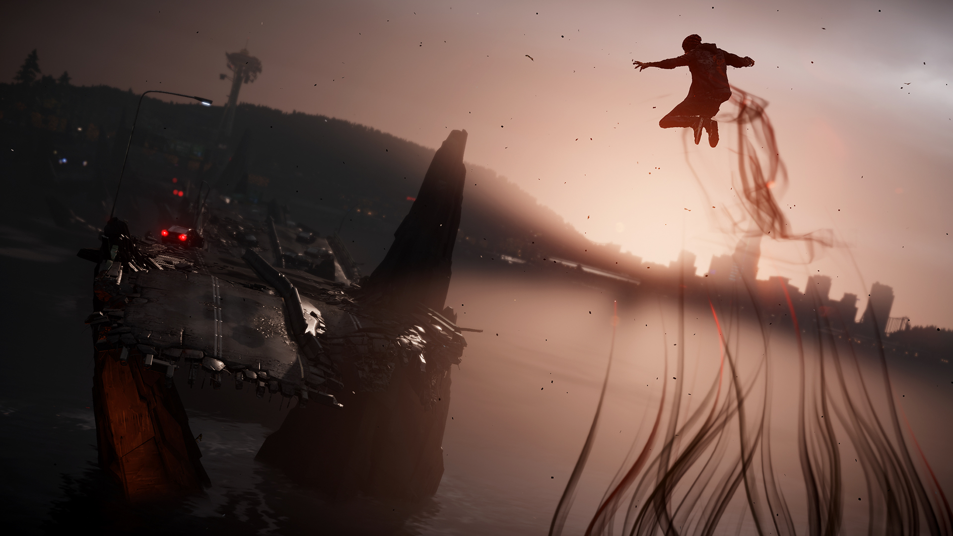 infamous-second-son-seattle-leap