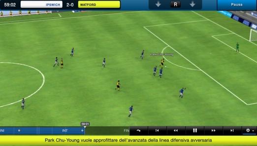italian_match