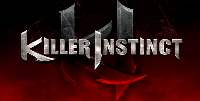 killer-instinct-header
