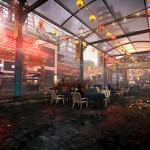 lantern-market