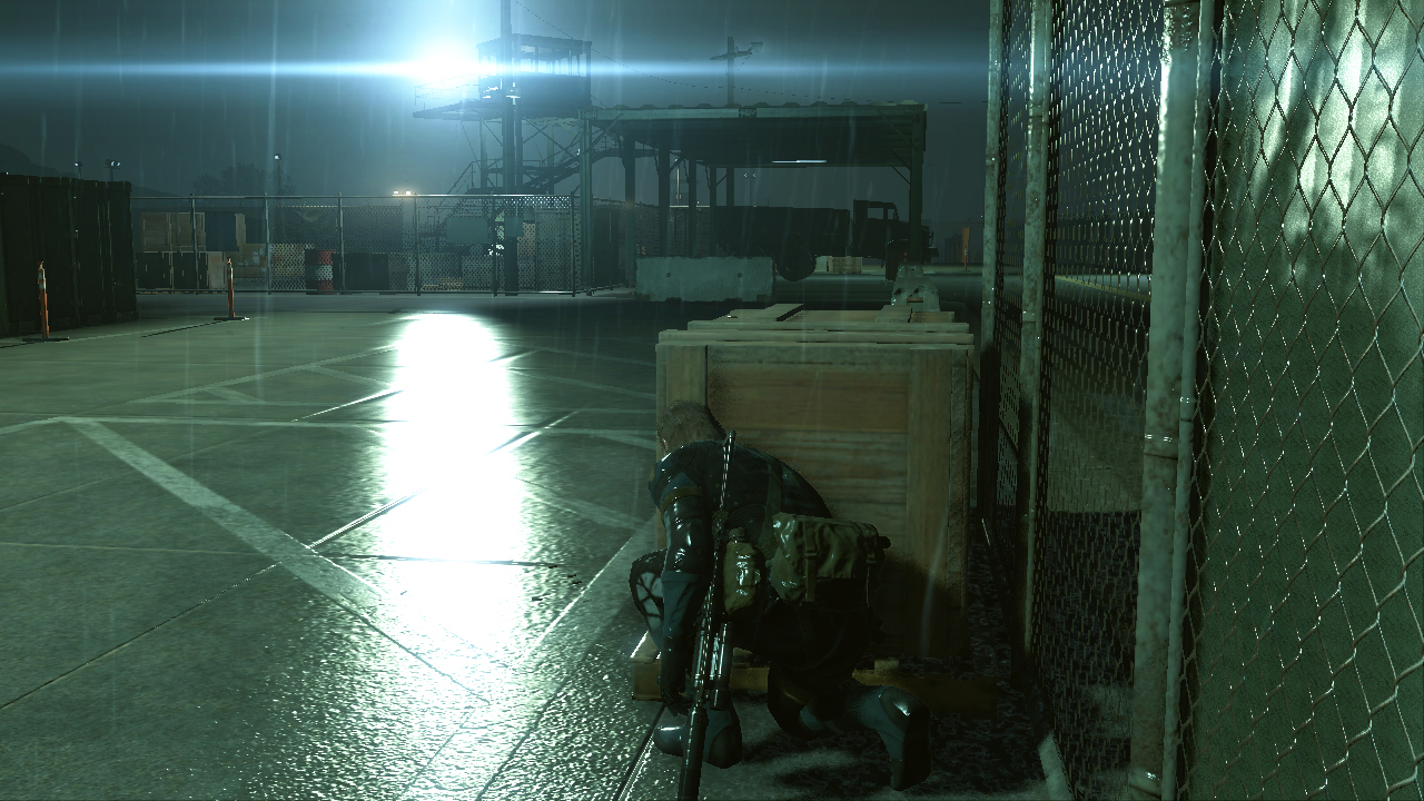 metal gear solid v 2403