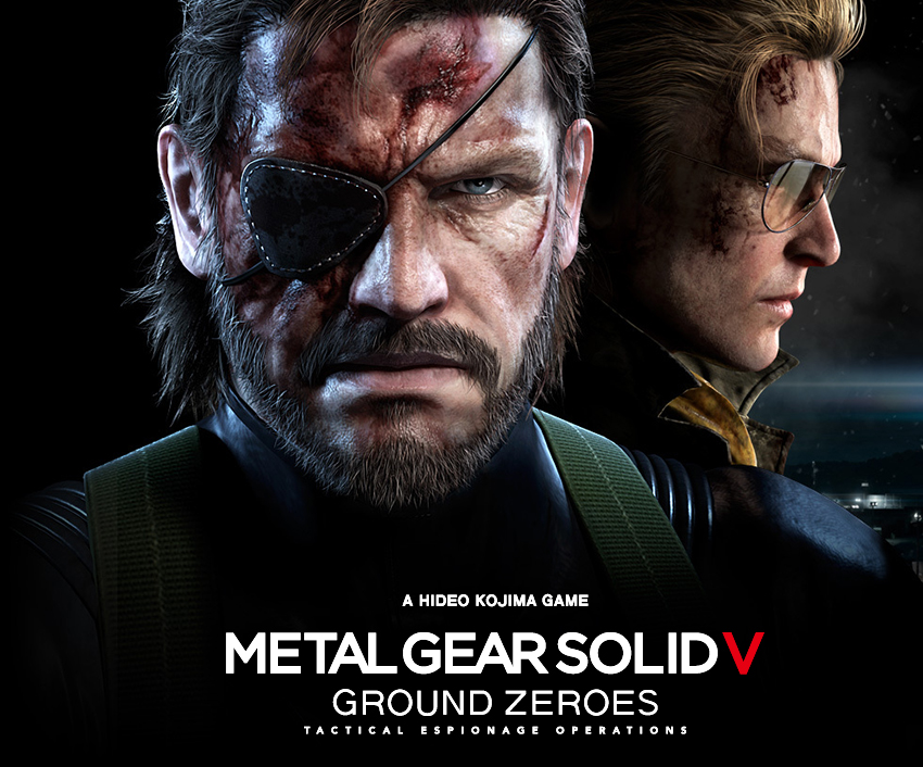 metal-gear-solid-v-ground-zeroes-logo