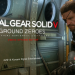 mgsvgz_ss_bc_Title_PS4_2