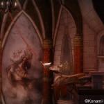 mofhdpc-alucard-clockroom