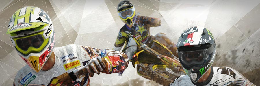 mxgp launch trailer