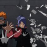 naruto shippuden ultimate ninja storm revolution 2503 1