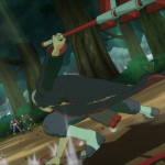 naruto shippuden ultimate ninja storm revolution 2503 10