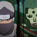 naruto shippuden ultimate ninja storm revolution 2503 13