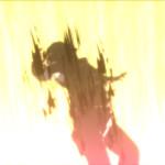 naruto shippuden ultimate ninja storm revolution 2503 14
