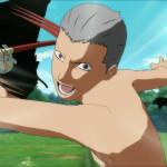 naruto shippuden ultimate ninja storm revolution 2503 16