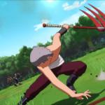 naruto shippuden ultimate ninja storm revolution 2503 2