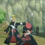 naruto shippuden ultimate ninja storm revolution 2503 21