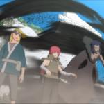naruto shippuden ultimate ninja storm revolution 2503 22
