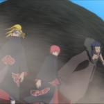 naruto shippuden ultimate ninja storm revolution 2503 23