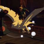 naruto shippuden ultimate ninja storm revolution 2503 29