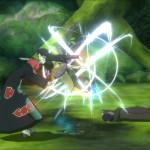 naruto shippuden ultimate ninja storm revolution 2503 32