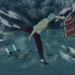 naruto shippuden ultimate ninja storm revolution 2503 33