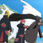 naruto shippuden ultimate ninja storm revolution 2503 4