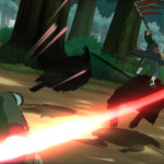 naruto shippuden ultimate ninja storm revolution 2503 9