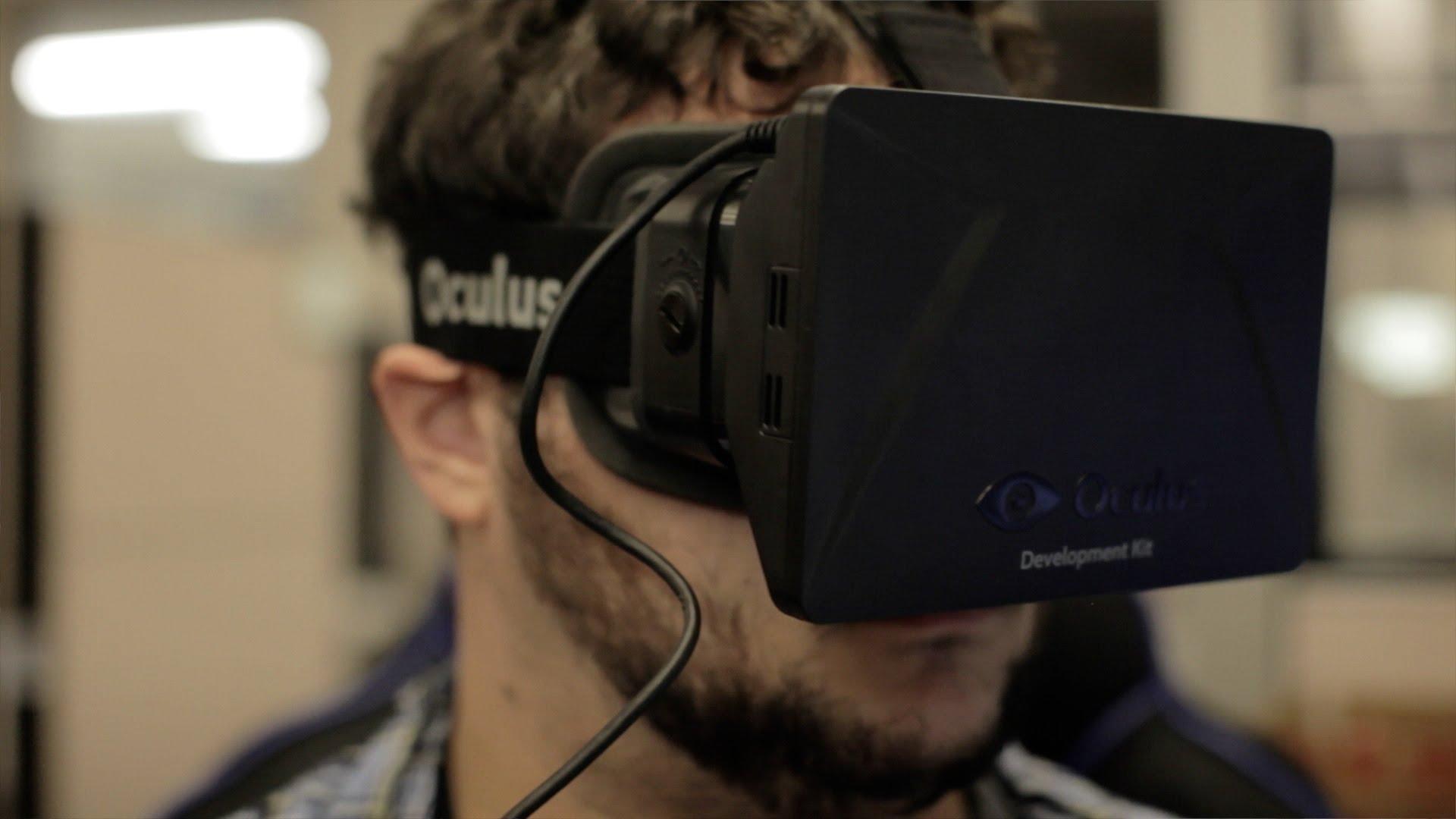oculus-rift 2603