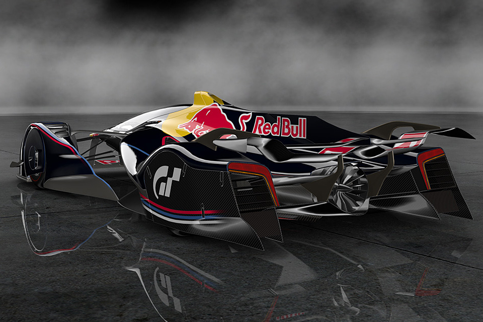 red-bull-x2014-revealed-for-gran-turismo-6