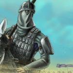 sassanid_knight