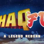 shaq-fu-a-legend-reborn-logo