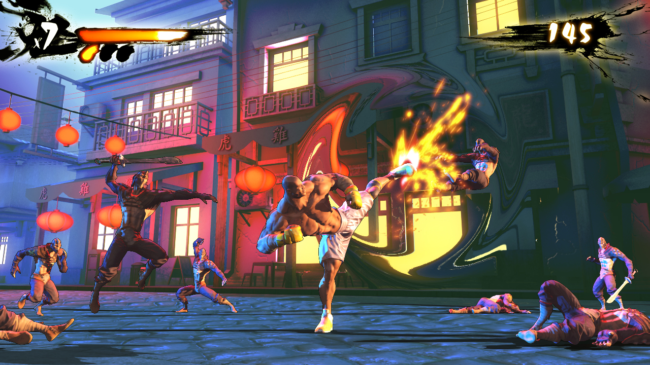 shaq-fu-a-legend-reborn-screen-1