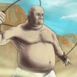 slave_driver