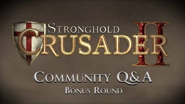 stronghold crusader 2 1303