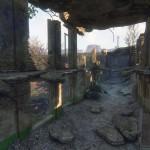 survarium-screenshot05