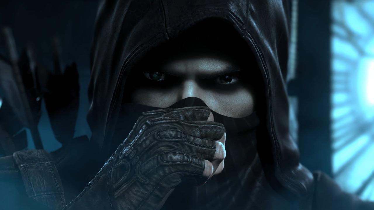 thief 1703
