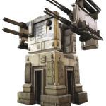 titanfall 0303 12