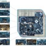 titanfall-airbase