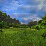 tropico5-pre-gdc-screens-3