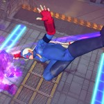 ultra street fighter IV decapre 8